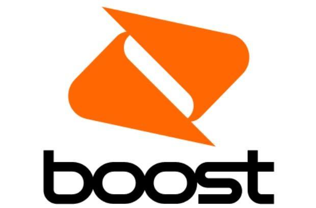 Boost Mobile to start throttling data speeds in late January