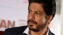 Shah Rukh Khan instructed his confidant to use forged documents to purchase Alibaug farmhouse?