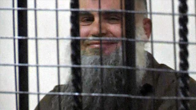 Abu Qatada Found Not Guilty of Terror Charges