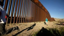 U.S. targets families for deportation to discourage migrants