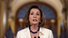 Democrats take big new step toward impeaching Trump