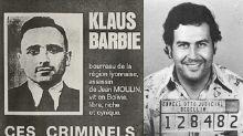 Cuando Pablo Escobar encontró a uno de sus mejores aliados en un destacado nazi huido en Bolivia