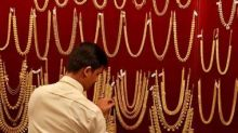 Budget 2020: Jewellery sector seeks reduction in gold customs duty to 6%, polished diamonds to 2.5% to revive industry