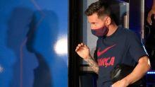 Novo capítulo: Lionel Messi pode ficar no Barcelona; entenda