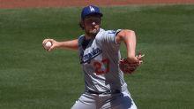 MLB DFS Plays: Saturday 5/15
