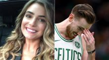 Wife ruthlessly ends NBA star's online gaming session