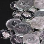 Silver Price Daily Forecast – Silver Is Under Pressure Despite Weak Dollar