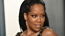 Regina King Is The First Black Female Director To Have A Film Selected At The Venice Film Festival