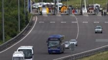 M6 toll road branded cash-losing flop