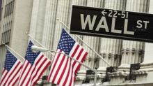 Stocks- U.S. Futures Higher as Investors Look to NATO Summit