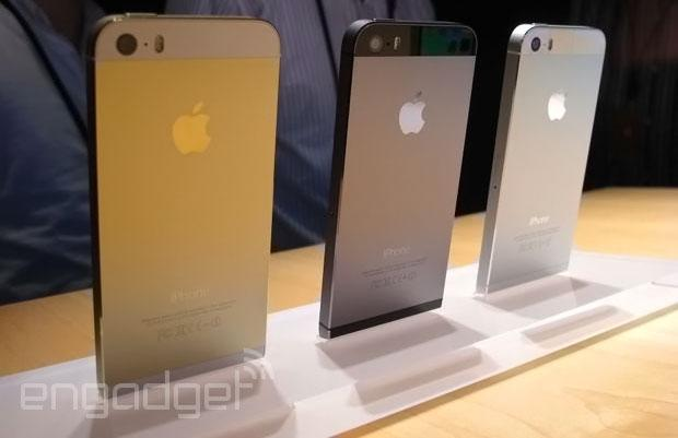 Taiwanese FTC fines Apple for interfering in iPhone handset and contract pricing