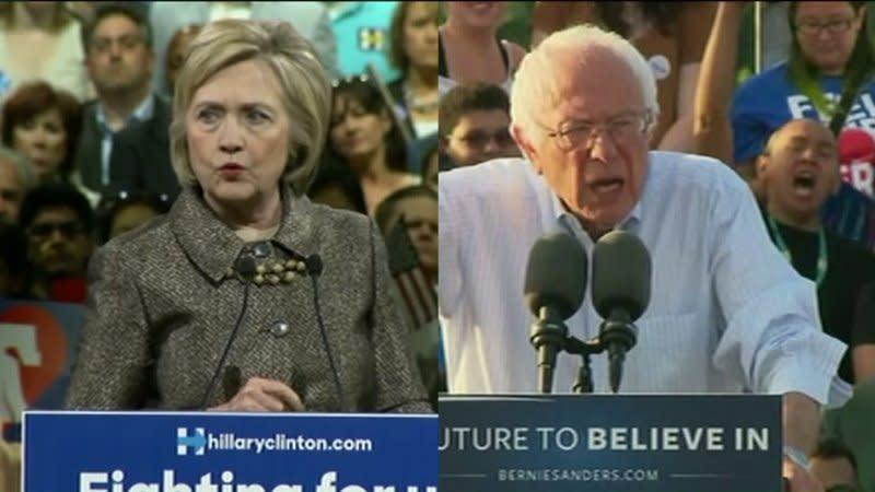 Biden to campaign with Clinton in Scranton area - POLITICO