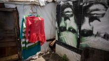 La mujer como mercancía, una consecuencia de la crisis en Venezuela