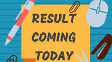 2nd PUC Result 2020 Karnataka: KAR PUC II Results to be Released by Karnataka Board Today at karresults.nic.in