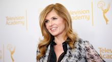 Connie Britton Joins 'American Crime Story: The People v. O.J. Simpson'