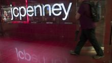 J.C. Penney reports earnings — here is why investors are cheering