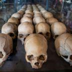 Protais Mpiranya: the last high-ranking Rwanda genocide fugitive