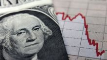 3 Popular Pot Stocks That No Longer Have Billion-Dollar Valuations