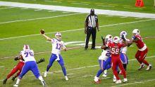 NFL Power Rankings: March toward free agency