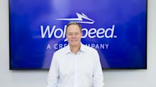 Cree CEO: Why divesting lighting is good for Wolfspeed, RTP