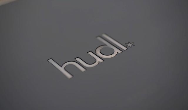 Tesco's all but given up on its Hudl tablets