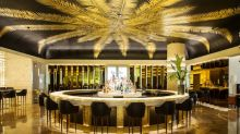 Hotel Sofia Barcelona to Join the Unbound Collection by Hyatt