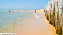 Dans le bassin d'Arcachon, un appel lancé pour éviter les locations de vacances