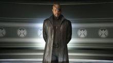 Marvel: Samuel L. Jackson reprendra le rôle de Nick Fury dans une série pour Disney+