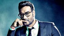 Ajay Devgan Will Overcome Barriers, Rise High In 2018-19