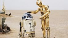 Star Wars Day: Elegemos os 10 melhores personagens da saga