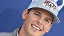 Country singer Granger Smith reveals 3-year-old son dies following tragic accident