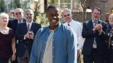 """""""Get Out"""" director Jordan Peele breaks yet another huge box-office record"""