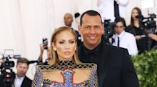 Jennifer Lopez stops her concert to celebrate A-Rod's birthday: 'Thank you for being such a beautiful light in my life'