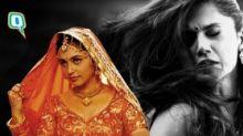 'Raja Ki Aayegi Baarat' Gets a 'Thappad' in 2020