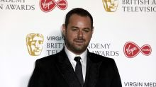 Danny Dyer believes COVID-19 is divine intervention to change human behaviour
