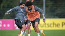 Drei BVB-Sorgenkinder - Bayern-Star als Löws Hoffnungsträger