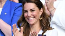 Kate Middleton swears by this $20 lipgloss: Shop other royal-approved drugstore beauty buys