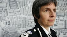 Cressida Dick - A profile of Scotland Yard's first female Commissioner