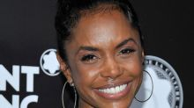Kim Porter death: Remembering P Diddy's ex-girlfriend and mother-of-four