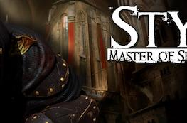 Cyanide Studio announces, shares screens of Styx: Master of Shadows