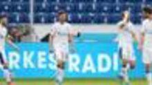 Schalke-Profi positiv gestestet - Mannschaftstraining abgesagt