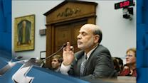 Ben Bernanke Latest News: Oil Rises as Market Weighs Supply Report, Bernanke
