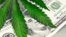 Weekly Cannabis Stock News: Tilray Nabs a Key EU Shipment Deal