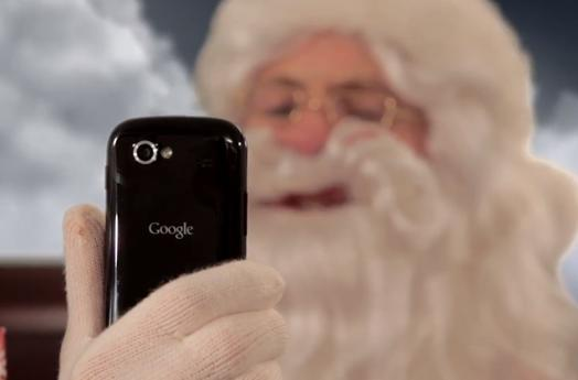 Gmail phone calls remain free of charge in 2013 for US and Canada