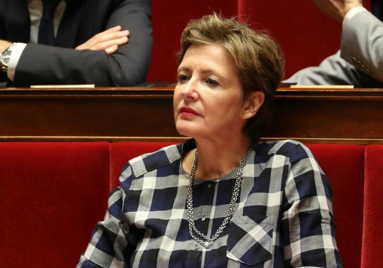 Nouvelles pressions pour rapatrier de Syrie les femmes et enfants français