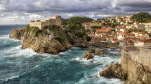 Thomas Cook Tourists Turn to Bulgaria as Terror Shift Widens