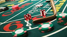 Why Penn National Gaming Stock Rose as Much as 14% on Thursday