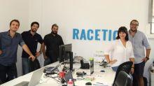 Racetick, el 'Booking' español para inscribirse a pruebas deportivas