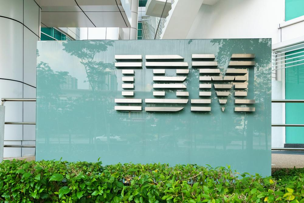 IBM Patents System That Creates Audited Blockchain 'Checkpoints'