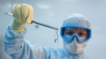 Some scientists spot 'unlikely' patterns in Russia vaccine data: letter